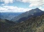 Ecuador Reserve