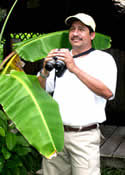 Ramon Pacheco