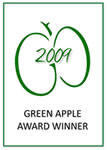 Green Appe Awards