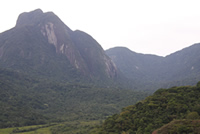 REGUA Landscape