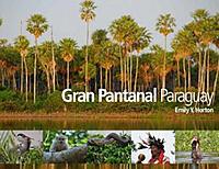 Gran Pantanal Book Cover