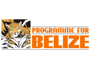 programme-for-belize