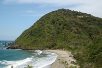 Margarita Island, Venezuela