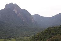 BIAZA reserve
