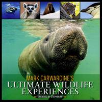 Ultimate Wildlife Experiences