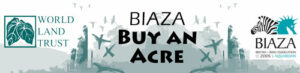 BIAZA Mexican Buy an Acre header