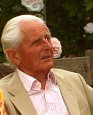 Philip Wayre