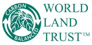 Carbon Balanced logo
