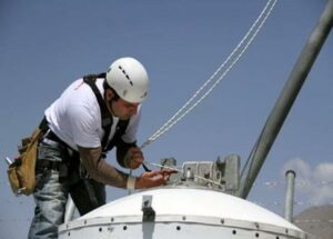 fpwc-radio-mast-installation.jpg