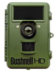 Bushnell Natureview 119440.