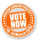 Vote-noew-EOCA