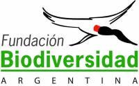 biodiversidad-argentina