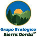 GESG logo