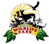 Curraghs Wildlife Park Logo