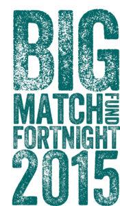 big-match-2015