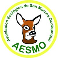 AESMO-logo