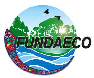 FUNDAECO logo