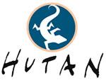 Hutan-logo
