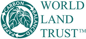CB-paper-logo