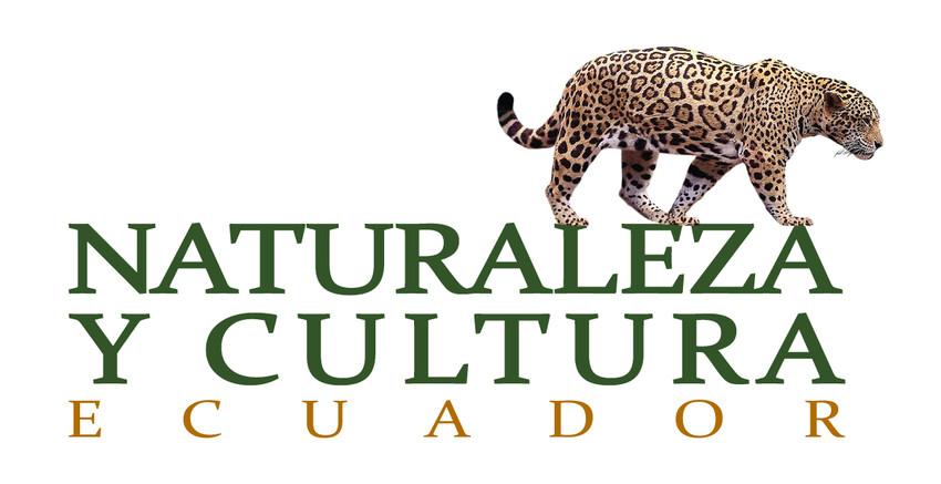 natrualeza-y-cultura
