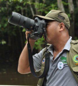 Ranger Berjaya
