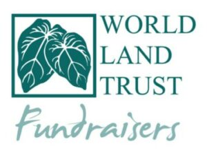 WLT Fundraisers logo