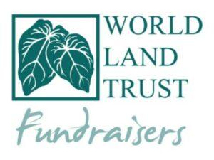 WLT Fundraisers logo