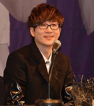 Seo Taiji.