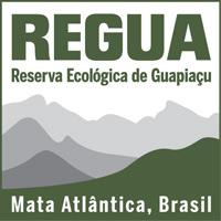 REGUA logo