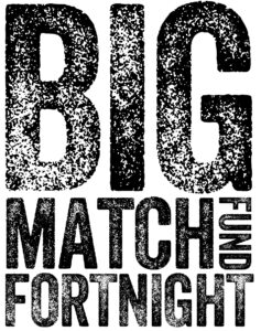 big-match-fortnight-logo