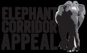 elephant-appeal-logo