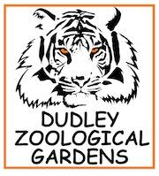 DZG-logo