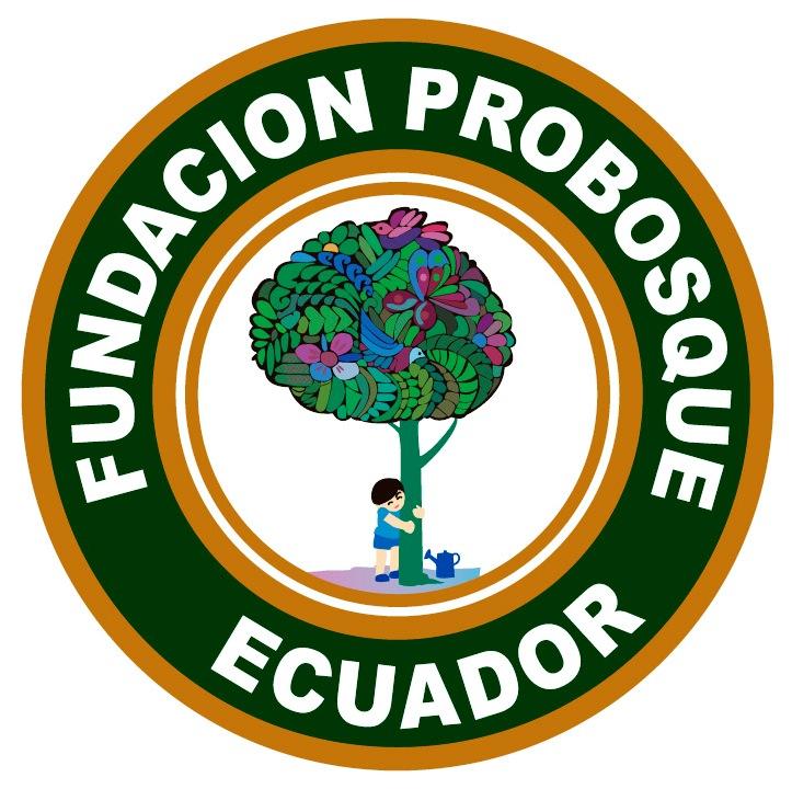 Pro-Bosque-logo