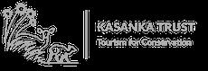 Kasanka Trust