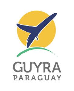 guyra-paraguay-logo