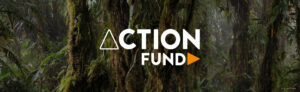 Action Fund Banner