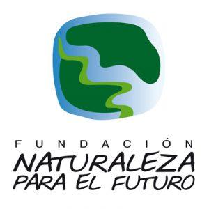 Fundación Naturaleza para el Futuro (FuNaFu) logo