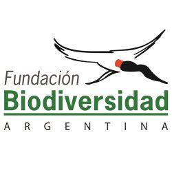 Fundacion Biodiversidad logo