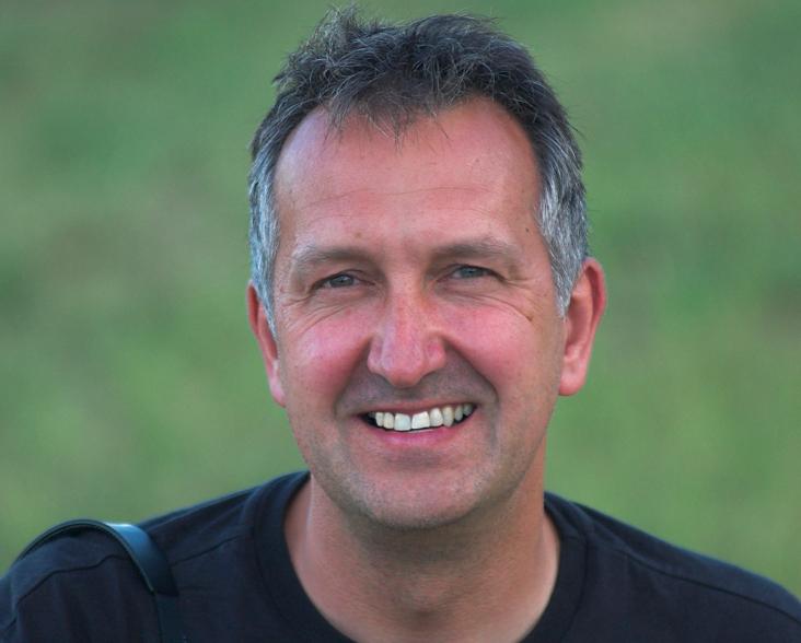 Mark-Carwardine
