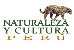 Naturaleza y Cultura Peru logo
