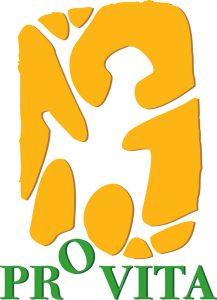 Asociación Civil Provita logo