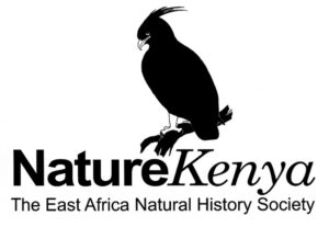 Nature Kenya Logo