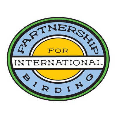 PIB logo