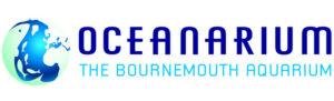 Bournemouth Oceanarium logo