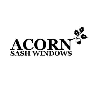 Acorn Sash Windows Logo