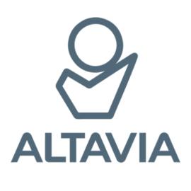 Altavia HTT Ltd logo