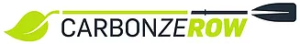 carbon zerow logo