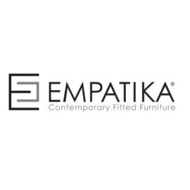 Empatika logo