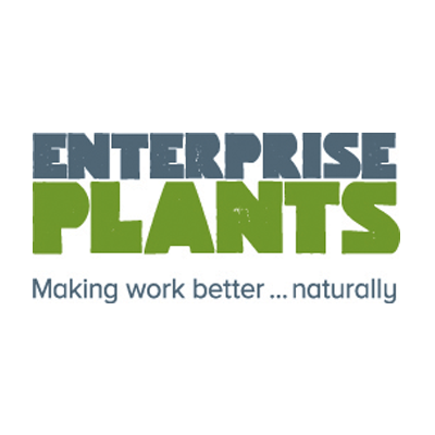 Enterprise Plants logo