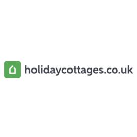 holidaycottages.co.uk logo